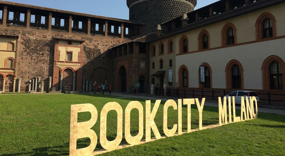 ClassicAperta a Bookcity