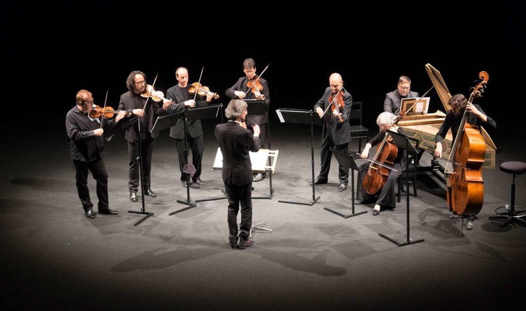 Pillole dal Festival: La Natura artificiale di Vivaldi
