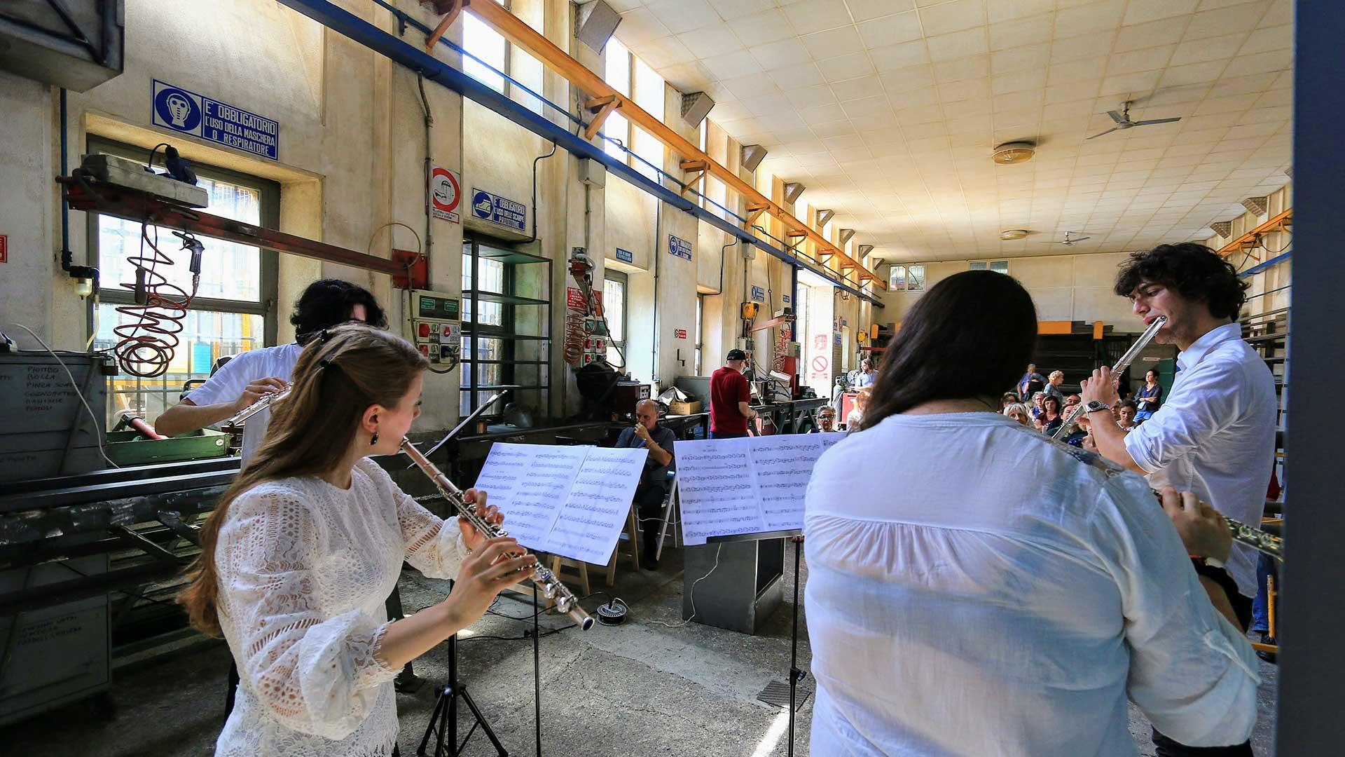 ClassicAperta-fabbro-Bresciani-09-PH-MarcoMaderna