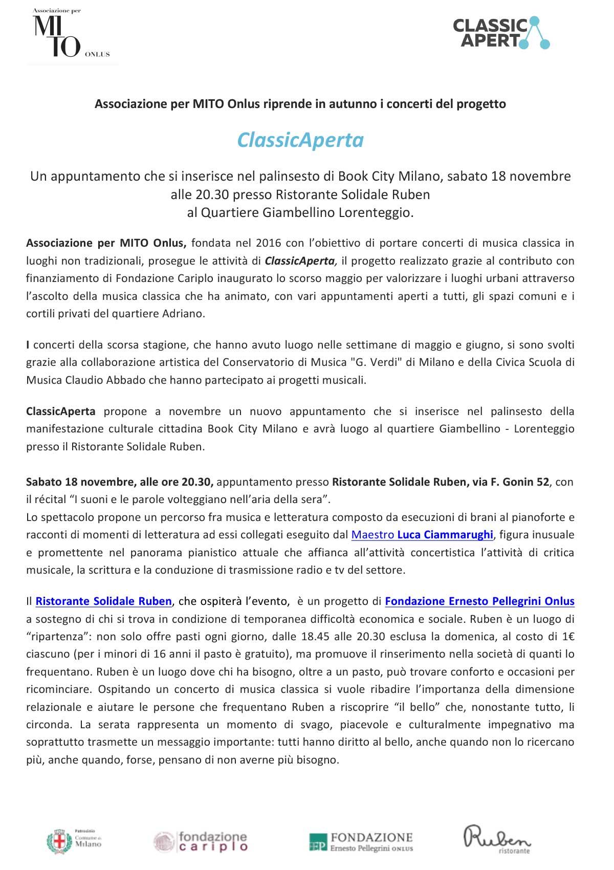 CS_6-maggio-ClassicAperta-Ciammarughi-Ruben-1200x1700