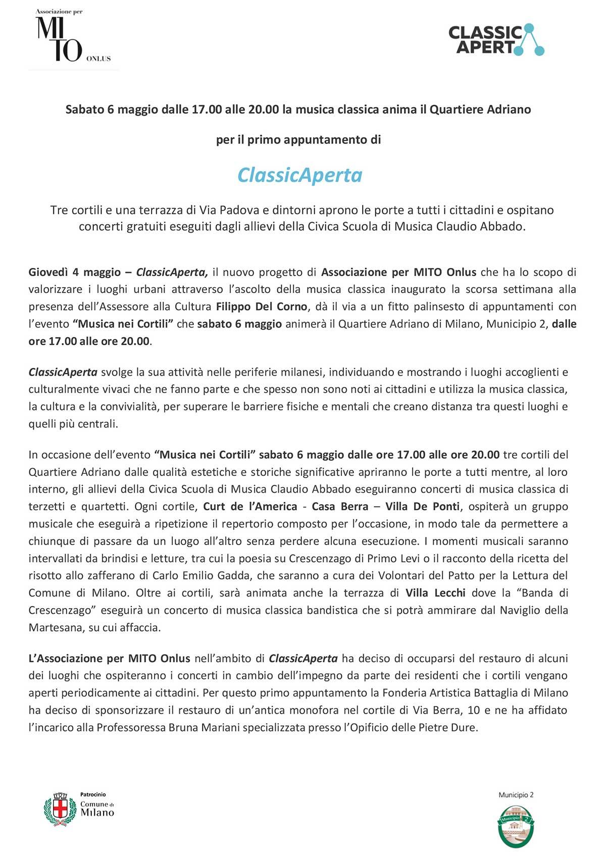 CS_6-maggio-ClassicAperta-musica-nei-cortili-del-Quartiere-Adriano-1200x1700
