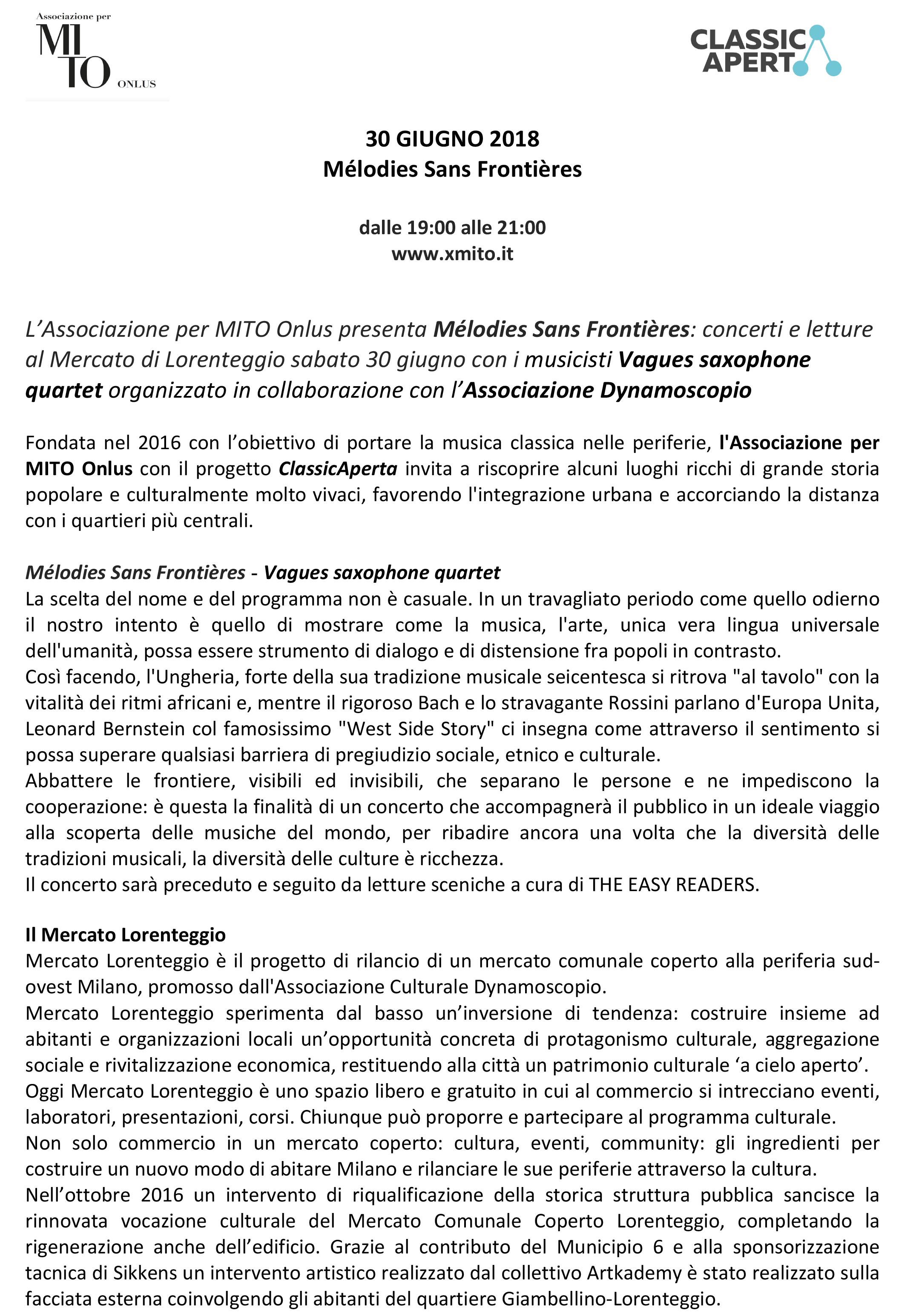ClassicAperta-CS-30-06-2018-1