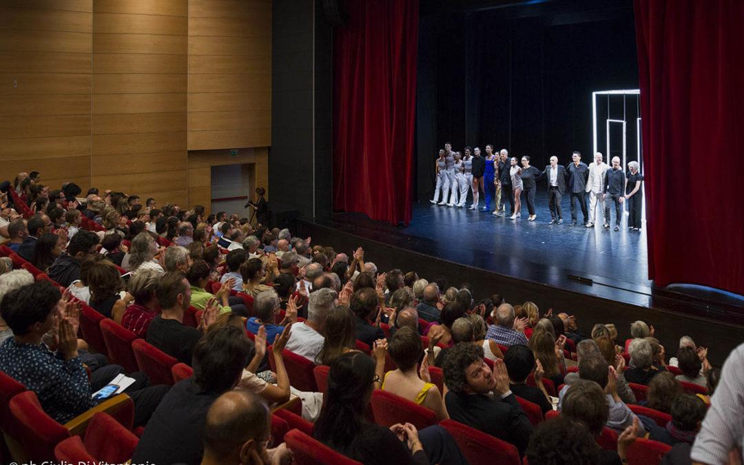 MI-TO 2018: l'Expo della musica classica