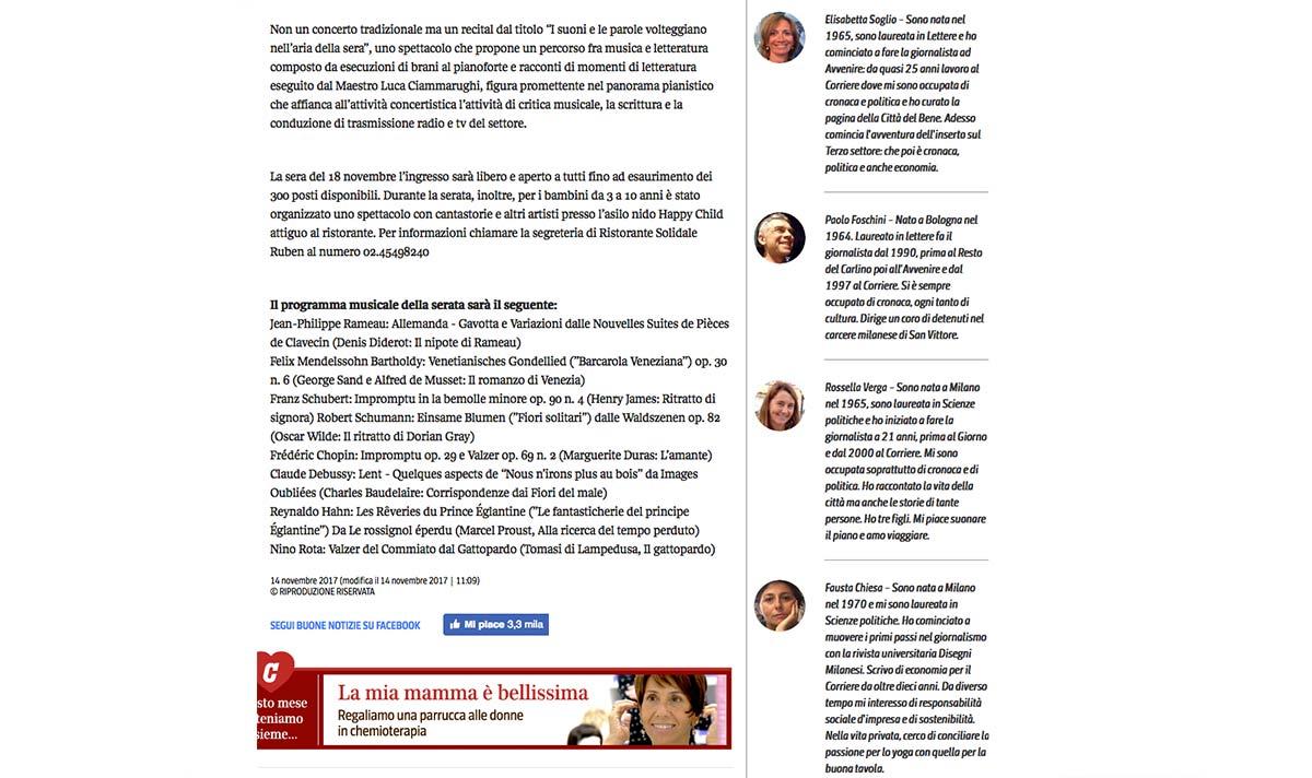 rassegna-stampa-1200x712-corriere02
