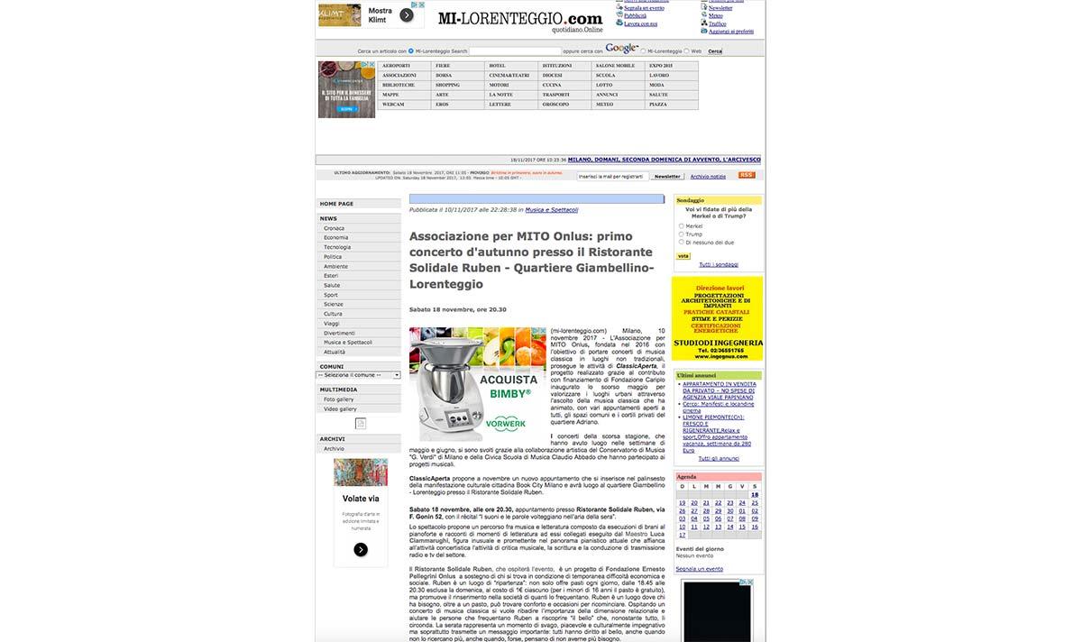 rassegna-stampa-1200x712milorenteggio