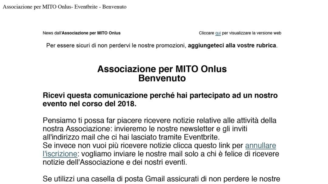 2018-12-18-Associazione-per-MITO-Onlus--Eventbrite---Benvenuto-b