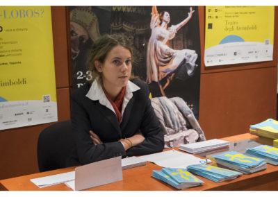 MiTo 2016:  Jobim o Villa-Lobos | Teatro Arcimboldi, Milano