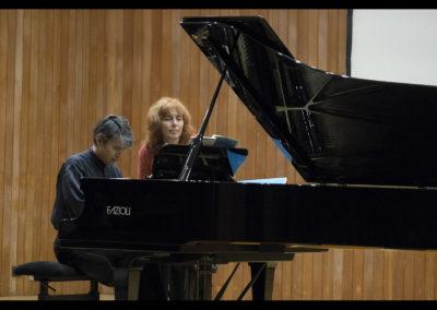 MiTo Settembre Musica | PLa (pop) art della fuga, Conservatorio