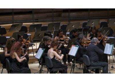 MiTo Settembre Musica | Paternità Condivise, Teatro Dal Verme