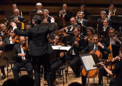 19 sett - Altre Danze - Dal Verme - Aldo Banfi