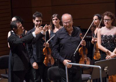 12 sett - Etoiles - Dal Verme - Aldo Banfi