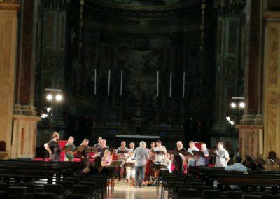 La Missa Galeazescha per il Duca di Milano