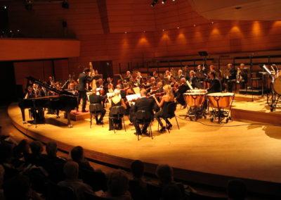 orchestra-e-zee-zee-2