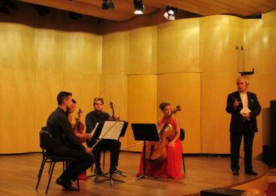 presentazione-concerto