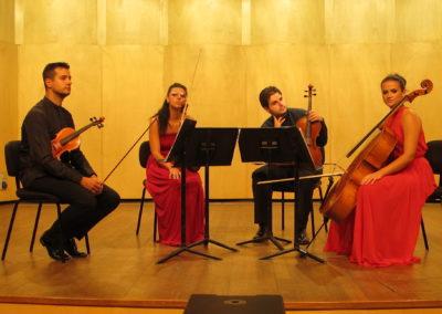 quartetto-guadagnini-1
