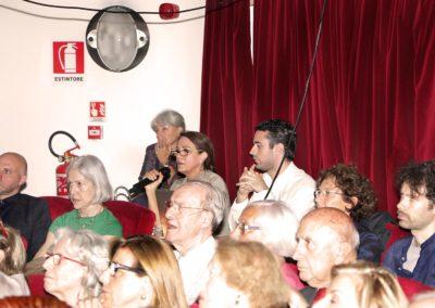 Per MiTo Onlus | Serata dedicata a Luchino Visconti
