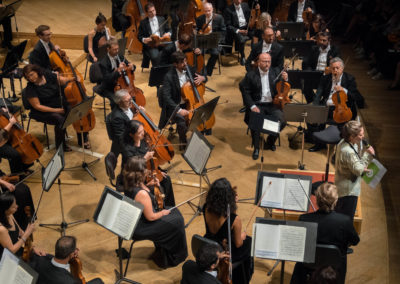 MitoSettembreMusica 2017 - Teatro Dal Verme
