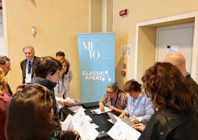 classicaperta-quartetto-erasmus-ph-marco-maderna-04
