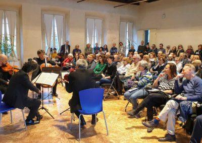 classicaperta-quartetto-erasmus-ph-marco-maderna-08