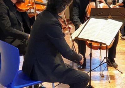 classicaperta-quartetto-erasmus-ph-marco-maderna-09