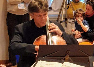 classicaperta-quartetto-erasmus-ph-marco-maderna-10