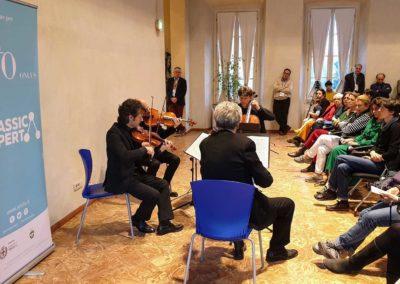 classicaperta-quartetto-erasmus-ph-marco-maderna-12
