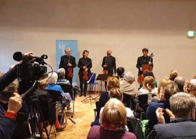classicaperta-quartetto-erasmus-ph-marco-maderna-13