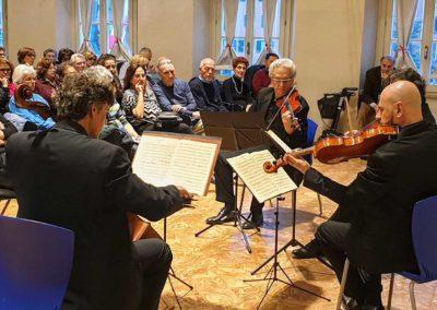 classicaperta-quartetto-erasmus-ph-marco-maderna-14
