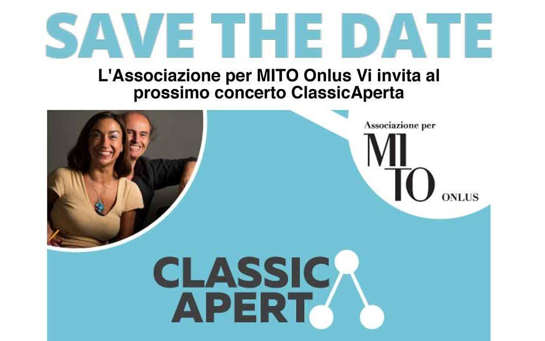 2019-03-07 Invito- ClassicAperta Muse