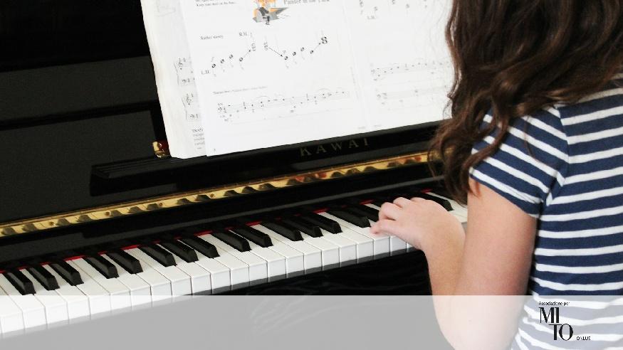 ClassicAperta: la musica classica per bambini e ragazzi
