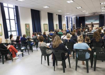 ClassicAperta | 5 giugno 2017 - Istituto ComprensivoTeodoro Cire