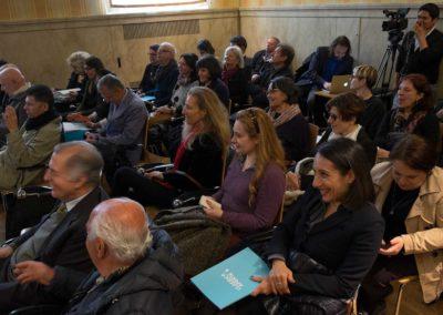 L'Associazione per MITO Onlus presenta ClassicAperta