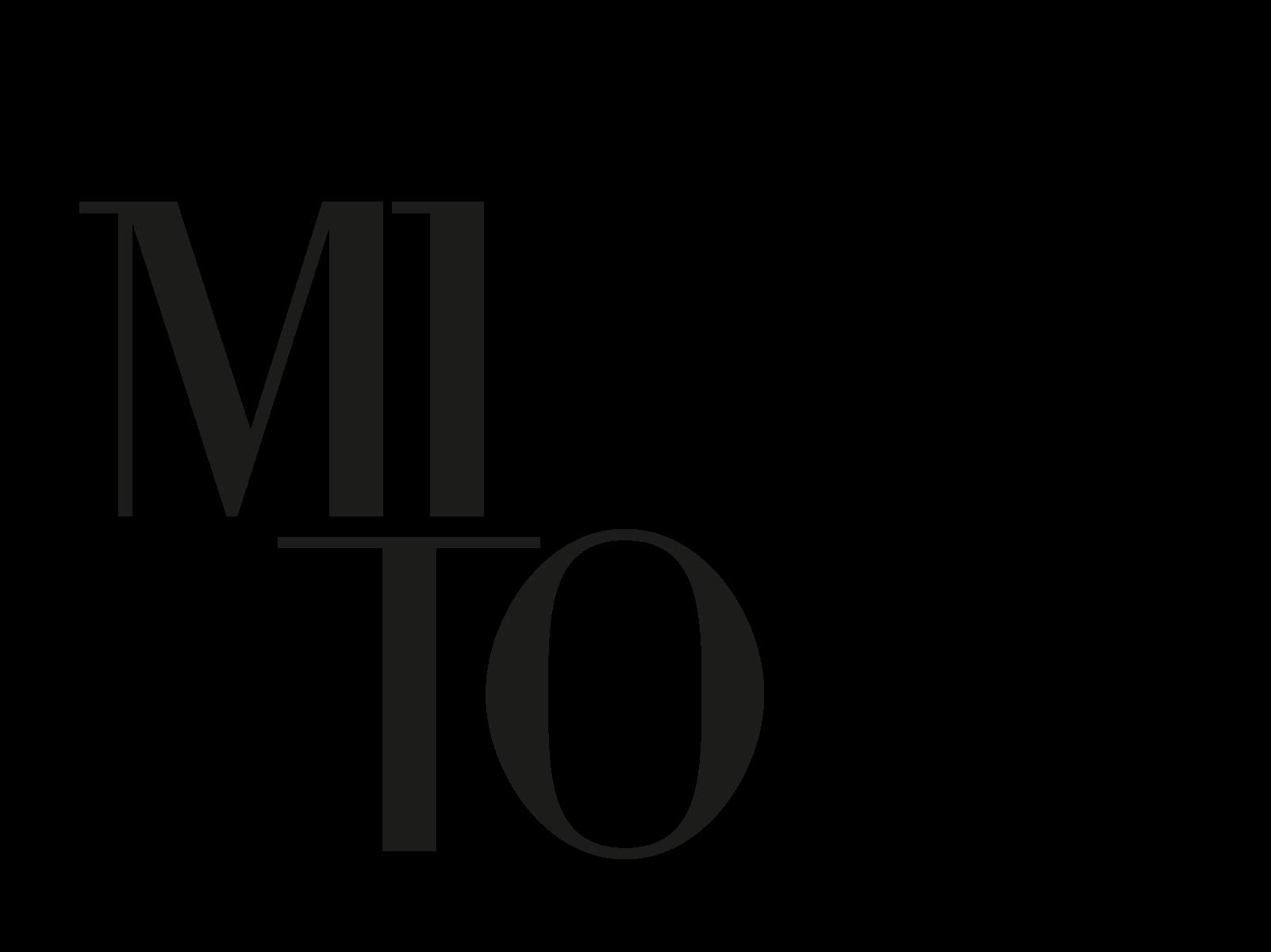 Associazione per MITO Onlus
