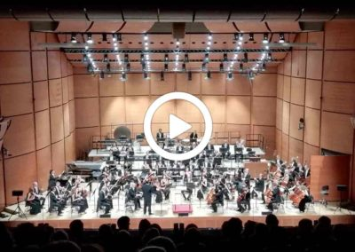 Video: Tango