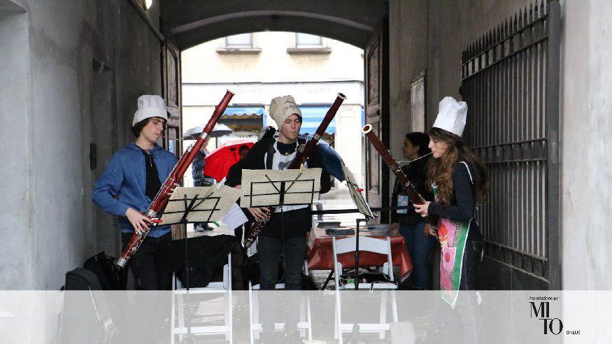 Intervista ad Andrea Melis, Direttore della Civica Scuola di Musica Claudio Abbado