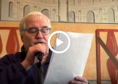 Video: Orchestra in Opera: intervista a Maurizio