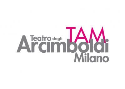 Teatro Arcimboldi