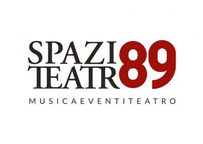 Spazio Teatro 89