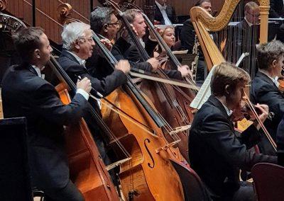 MITO SettembreMusica 2019: Conservatorio - Nuove Geografie