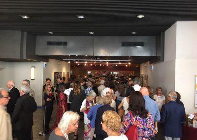 MITO SettembreMusica 2019: Teatro Dal Verme - Enfantes Terribles
