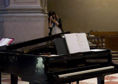mito2019-ilgiornodeicori-santa-maria-alla-fontana-ph-antonella-pianello015