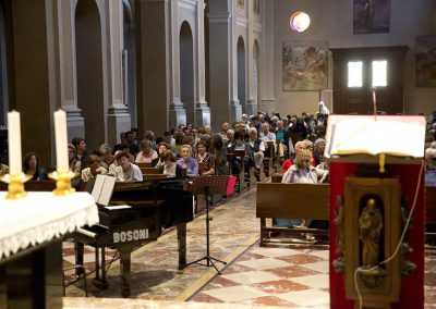 mito2019-ilgiornodeicori-santa-maria-alla-fontana-ph-antonella-pianello018