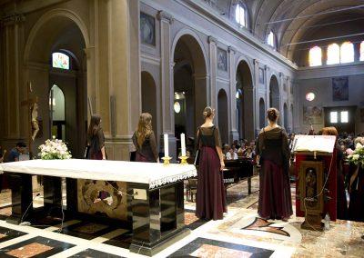 mito2019-ilgiornodeicori-santa-maria-alla-fontana-ph-antonella-pianello019