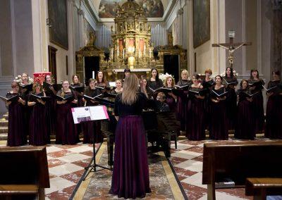 mito2019-ilgiornodeicori-santa-maria-alla-fontana-ph-antonella-pianello029