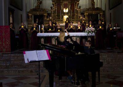 mito2019-ilgiornodeicori-santa-maria-alla-fontana-ph-antonella-pianello030