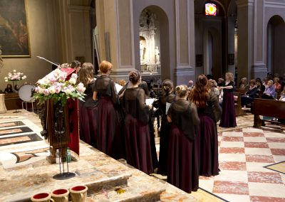 mito2019-ilgiornodeicori-santa-maria-alla-fontana-ph-antonella-pianello036