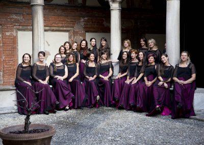 mito2019-ilgiornodeicori-santa-maria-alla-fontana-ph-antonella-pianello045