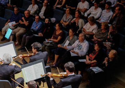 MITO SettembreMusica 2019: ISOLE GIOIOSE
