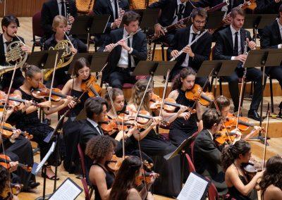 MITO SettembreMusica 2019: L'ITALIA, DOMANI