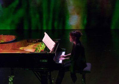 MITO SettembreMusica 2019: PARIGI 1913 - La Scène Révoltée